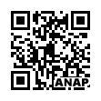 QRコード https://www.anapnet.com/item/260643