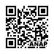 QRコード https://www.anapnet.com/item/263692