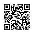 QRコード https://www.anapnet.com/item/264663