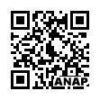 QRコード https://www.anapnet.com/item/259286