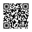 QRコード https://www.anapnet.com/item/251690