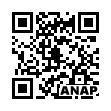 QRコード https://www.anapnet.com/item/249719