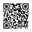 QRコード https://www.anapnet.com/item/251506