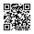 QRコード https://www.anapnet.com/item/252995