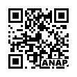 QRコード https://www.anapnet.com/item/265816