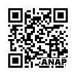 QRコード https://www.anapnet.com/item/230178