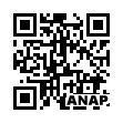 QRコード https://www.anapnet.com/item/248166