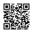 QRコード https://www.anapnet.com/item/219484