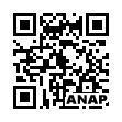 QRコード https://www.anapnet.com/item/261780