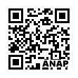 QRコード https://www.anapnet.com/item/249103