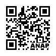 QRコード https://www.anapnet.com/item/264478