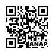 QRコード https://www.anapnet.com/item/251870