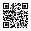 QRコード https://www.anapnet.com/item/258316