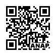 QRコード https://www.anapnet.com/item/264906