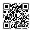 QRコード https://www.anapnet.com/item/261617