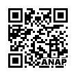 QRコード https://www.anapnet.com/item/254618