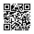 QRコード https://www.anapnet.com/item/259616