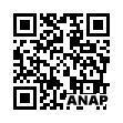 QRコード https://www.anapnet.com/item/261141