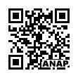 QRコード https://www.anapnet.com/item/241442
