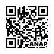 QRコード https://www.anapnet.com/item/263276