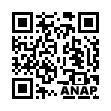 QRコード https://www.anapnet.com/item/252938