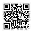 QRコード https://www.anapnet.com/item/247645