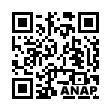 QRコード https://www.anapnet.com/item/254036