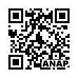 QRコード https://www.anapnet.com/item/249282