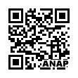 QRコード https://www.anapnet.com/item/252290