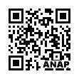 QRコード https://www.anapnet.com/item/243895