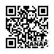 QRコード https://www.anapnet.com/item/257119