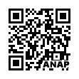 QRコード https://www.anapnet.com/item/238643