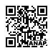 QRコード https://www.anapnet.com/item/252963