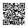 QRコード https://www.anapnet.com/item/263819