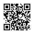 QRコード https://www.anapnet.com/item/253474