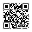 QRコード https://www.anapnet.com/item/255989