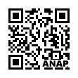 QRコード https://www.anapnet.com/item/261638