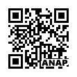 QRコード https://www.anapnet.com/item/263587