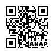 QRコード https://www.anapnet.com/item/243427