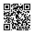 QRコード https://www.anapnet.com/item/262954