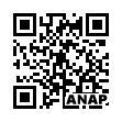 QRコード https://www.anapnet.com/item/263958