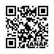 QRコード https://www.anapnet.com/item/255391