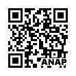 QRコード https://www.anapnet.com/item/257953