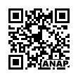 QRコード https://www.anapnet.com/item/244025