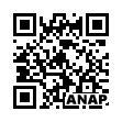 QRコード https://www.anapnet.com/item/257910