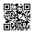 QRコード https://www.anapnet.com/item/262753