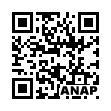 QRコード https://www.anapnet.com/item/242940
