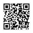 QRコード https://www.anapnet.com/item/245511