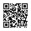 QRコード https://www.anapnet.com/item/263471