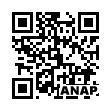 QRコード https://www.anapnet.com/item/249240